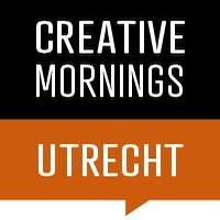 CreativeMornings Logo
